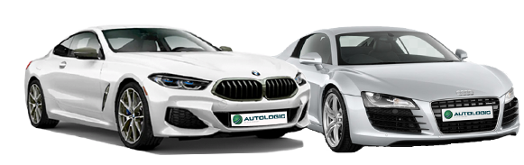 Software Updates VAG and BMW