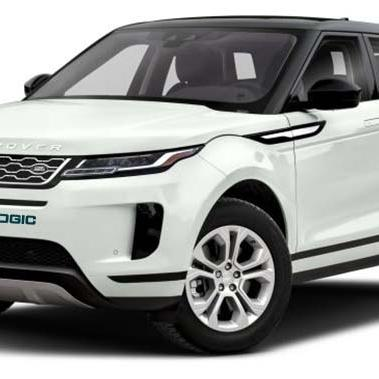 Autologic supports customer with various Electrical Malfunctions on a Range Rover Evoque 2016 model year