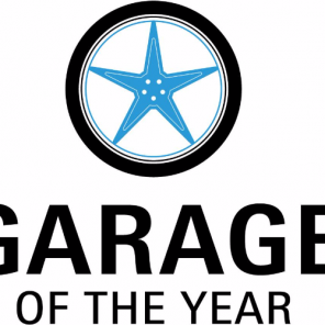 Automechanika Birmingham's Garage of the Year Awards is set to reward an overall winner with a £1000 cash prize