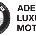 Adelaide Luxury Motors