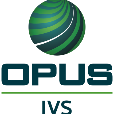 Drew Technologies and Autologic to become Opus IVS
