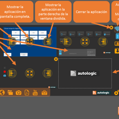 AUTOLOGIC RELEASE NEW SOFTWARE UPDATE - ASSIST OS 1.5